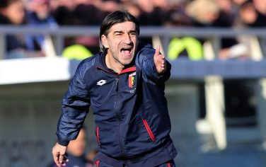 ivan_juric_genoa_getty