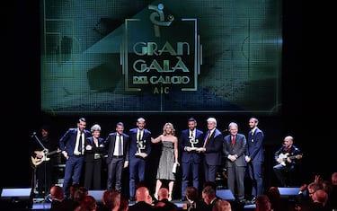 gala_del_calcio_lapresse