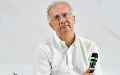 "Lega A, Veltroni candidato presidente: ""Rifletto"""