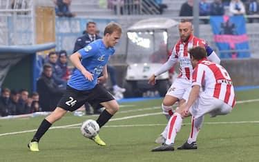 lorenzo_dickmann_novara_calcio