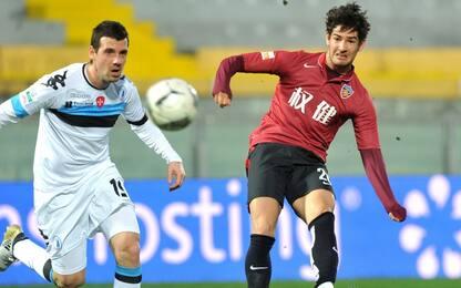 """Pato: """"Andai via dal Milan per guarire"""""""