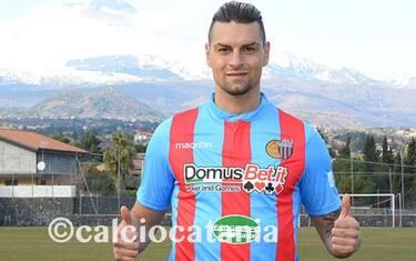 pozzebon_catania_calciocatania