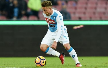 giaccherini_getty
