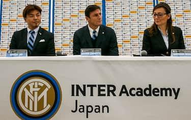 Zanetti_inter_academy