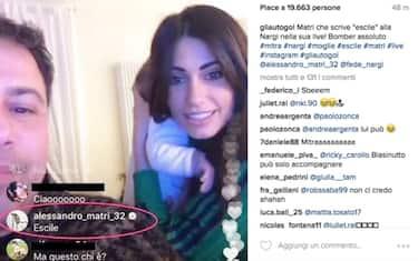 matri_instagram_nargi