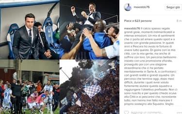 oddo_addio_strappalacrime_pescara_instagram