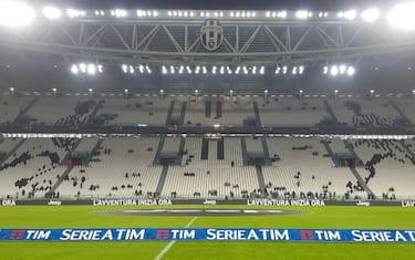 stadium_juve_twitter