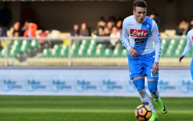 zielinski_chievo_napoli_getty