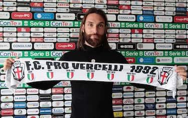 Bianchi_pro_vercelli_twitter