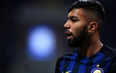 gabigol_getty