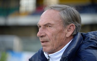zeman_pescara_getty