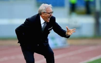 Udinese, fissato programma di doppie sedute