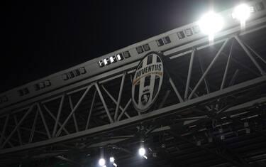 juventus_stadium_getty