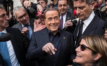 Closing Milan, c'è l'accordo SES-Fininvest
