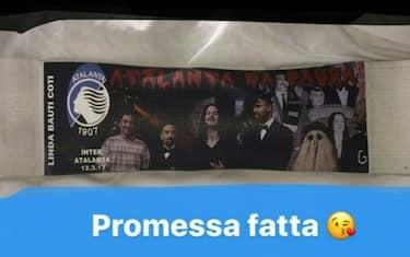 fascia_gomez