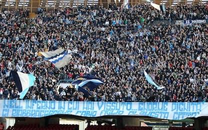 """Napoli-Quagliarella, è pace: """"Ci riabbracceremo"""""""