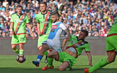 insigne_napoli_getty