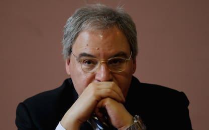 Lega A, ancora nessun presidente. Malagò minaccia