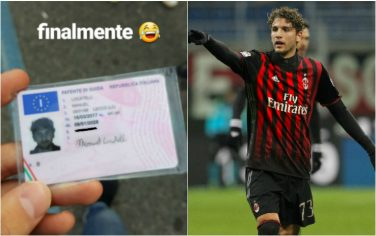 locatelli_patente_ok