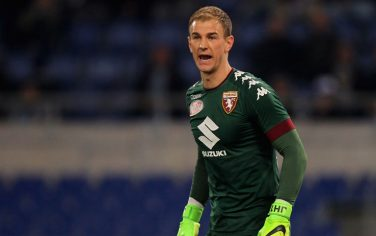 Joe-Hart_getty