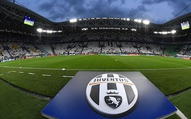 stadium_getty