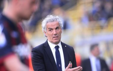 donadoni_bologna_getty