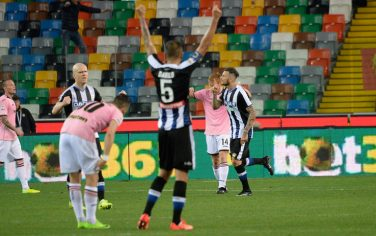 udinese_getty