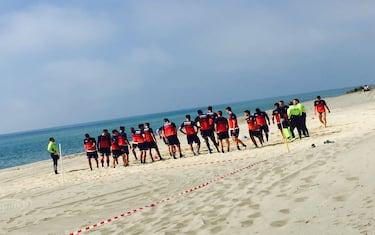 crotone_spiaggiasito