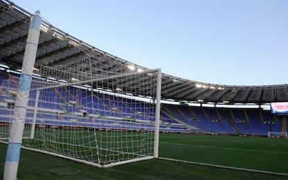 Serie A, la Lega non rinvia Lazio-Torino