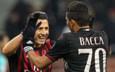 bacca_lapadula_getty