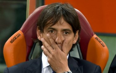 inzaghi_roma_getty