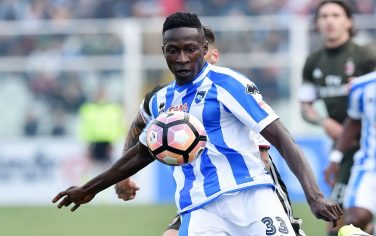 coulibaly_pescara_getty