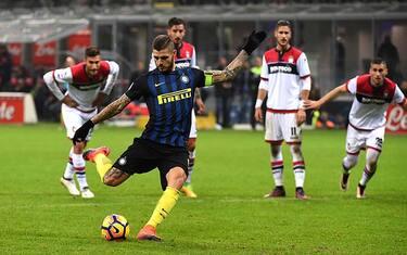 Crotone_Inter