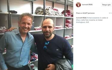 mihajlovic_zalone_instagram