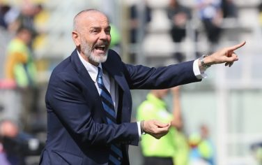 pioli_inter_getty