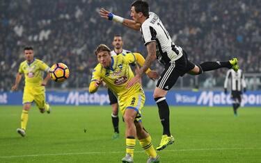 Pescara_vs_Juventus