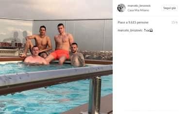 brozovic_instagram