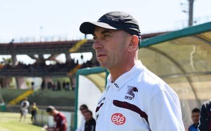 """Bollini: """"Maggiore continuità durante la gara"""""""