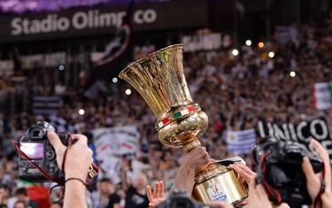 coppa_italia_trofeo_lapresse