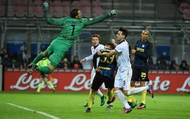 Fiorentina_-_Inter