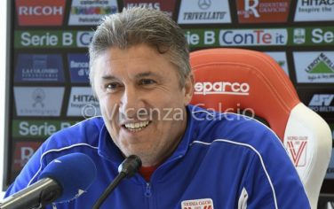 vincenzo_torrente_vicenzacalcio