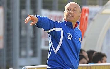 pulvirenti_calciocatania