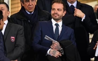 """Baccaglini: """"Closing si farà, tanti millantatori"""""""