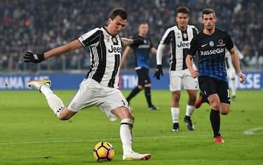 Atalanta_-_Juventus