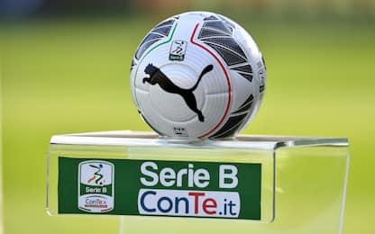 Serie B, ufficiali le date di playoff e playout