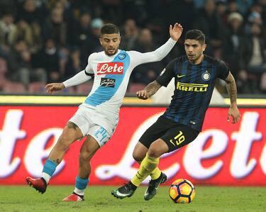 Inter_-_Napoli
