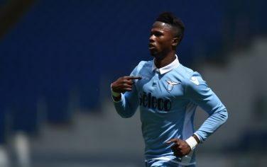 keita_balde_getty
