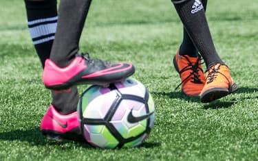 calcio_giovanile_generico