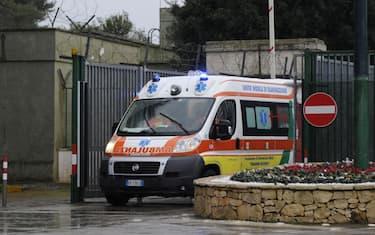 ambulanza_getty