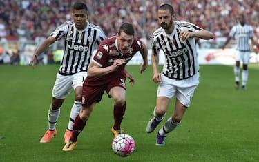 Juventus_-_Torino